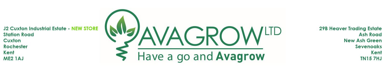 AVAGROW LTD